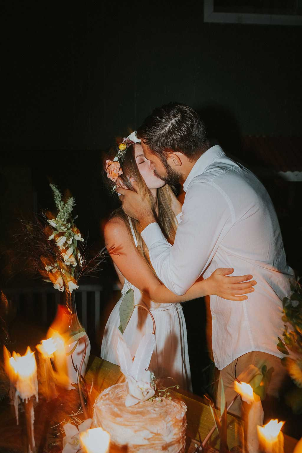 160402_jungle_boho_wedding_0335