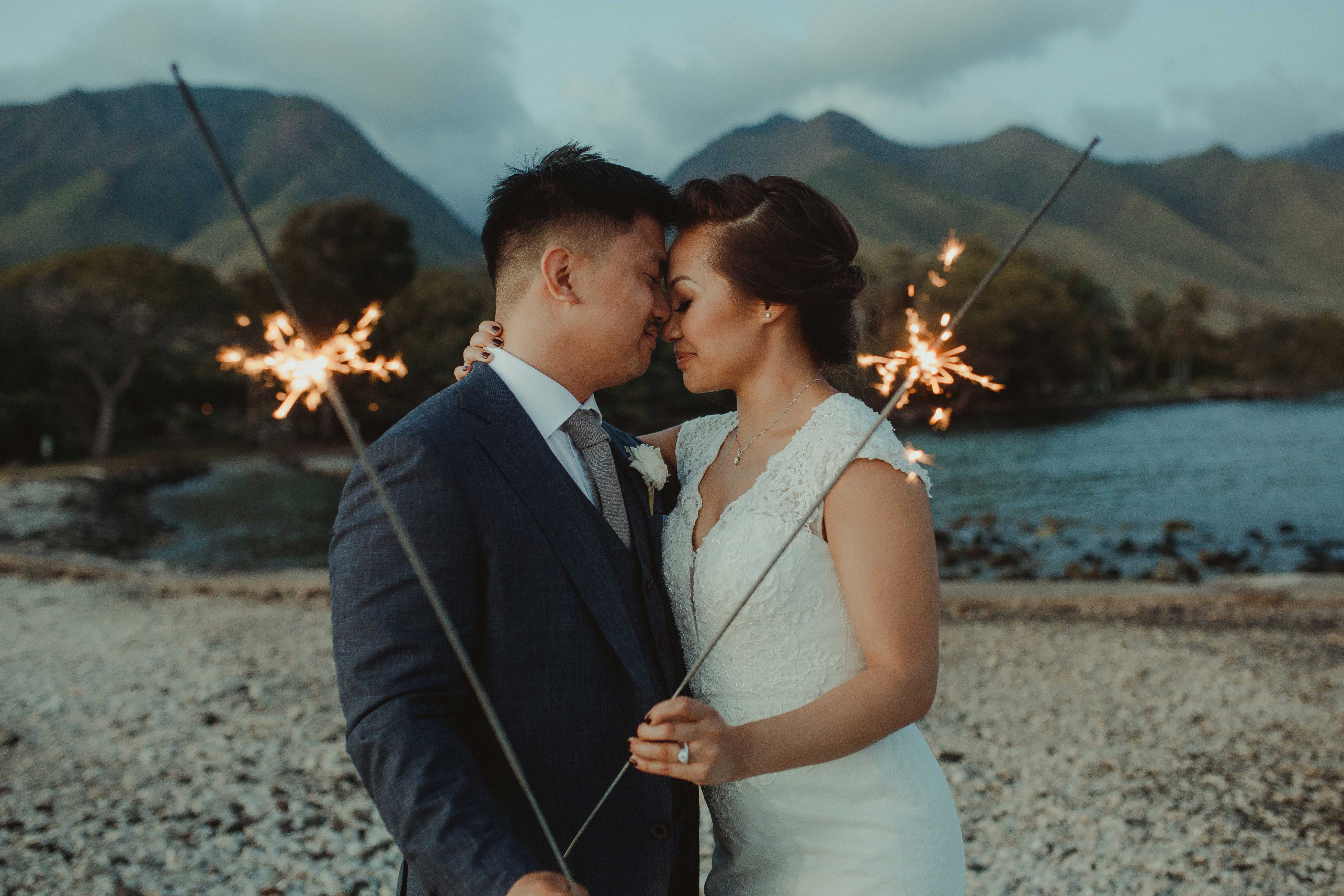 olowalu_plantation_house_wedding