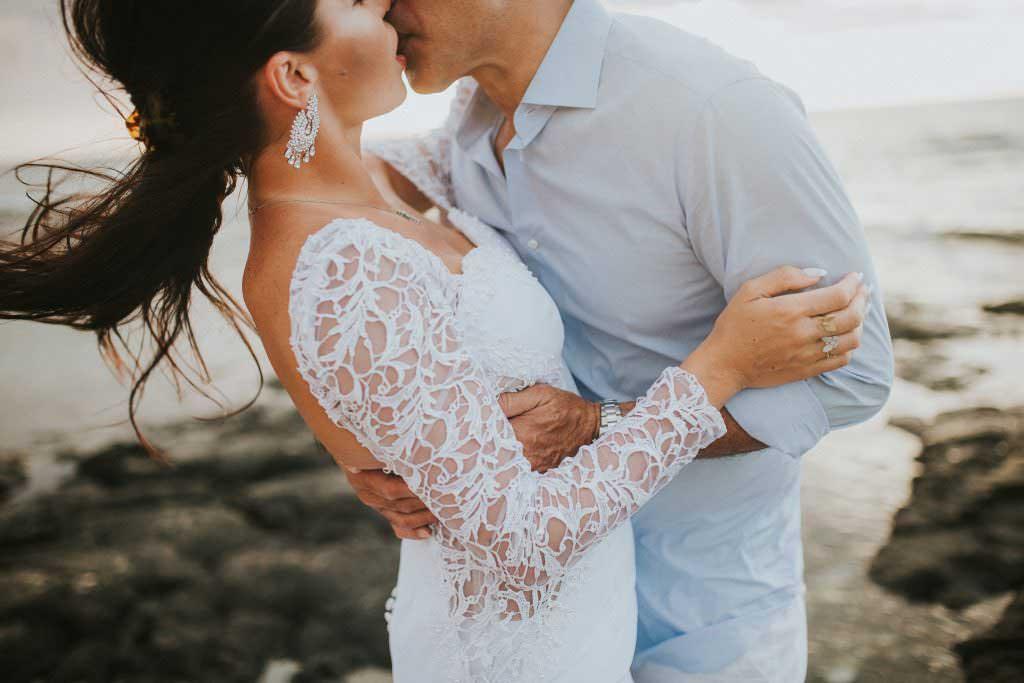 hawaii elopement, hualalai weddings, four seasons weddings, big island destination weddings, big island wedding photographer, best wedding photographers in hawaii, four seasons big island