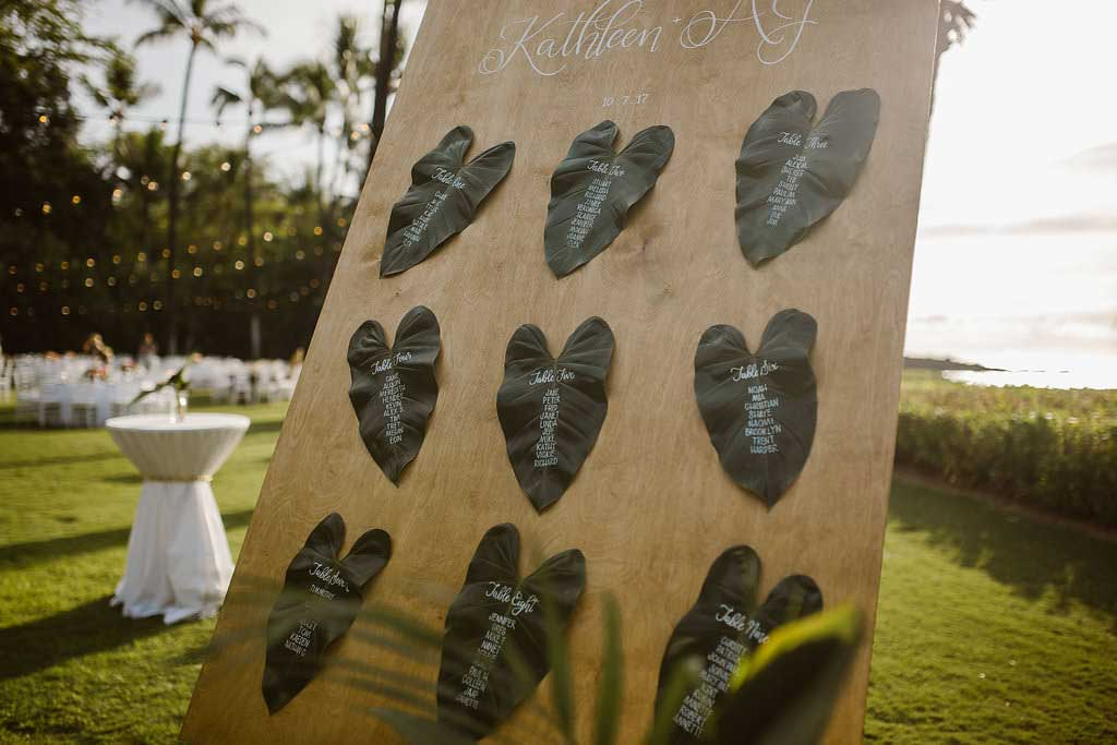 mauna kea beach hotel, big island wedding, hawaii wedding, hawaii wedding photographer, mauna kea beach hotel weddings, hawaii bride, hawaii venues, destination wedding