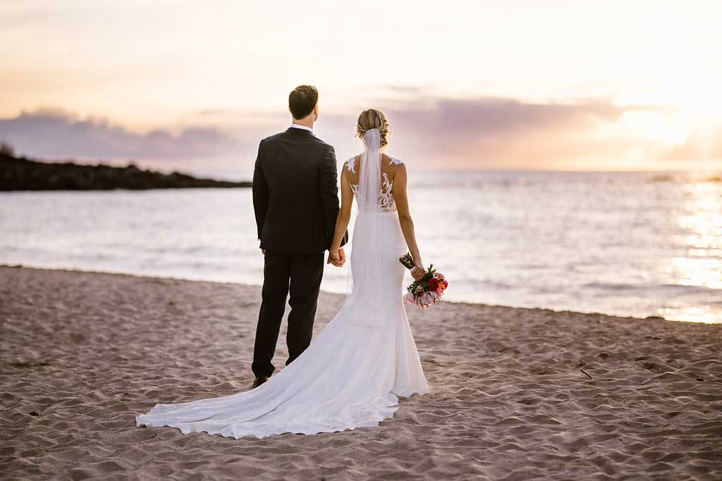 mauna kea beach hotel, big island wedding, hawaii wedding, hawaii wedding photographer, mauna kea beach hotel weddings, hawaii bride, hawaii venues, destination wedding, hawaii bride and groom