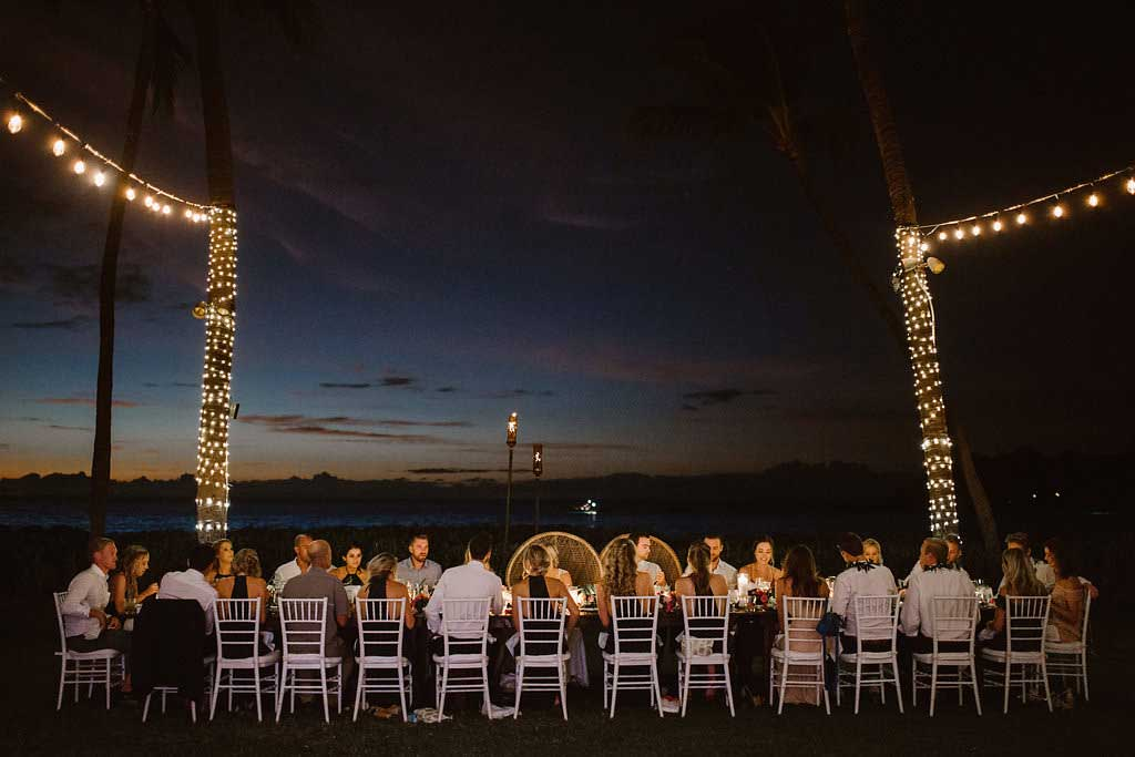 mauna kea beach hotel, big island wedding, hawaii wedding, hawaii wedding photographer, mauna kea beach hotel weddings, hawaii bride, hawaii venues, destination wedding, hawaii bride and groom, hawaii wedding planners