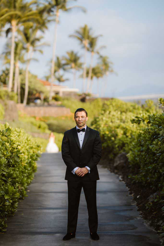 first look hawaii