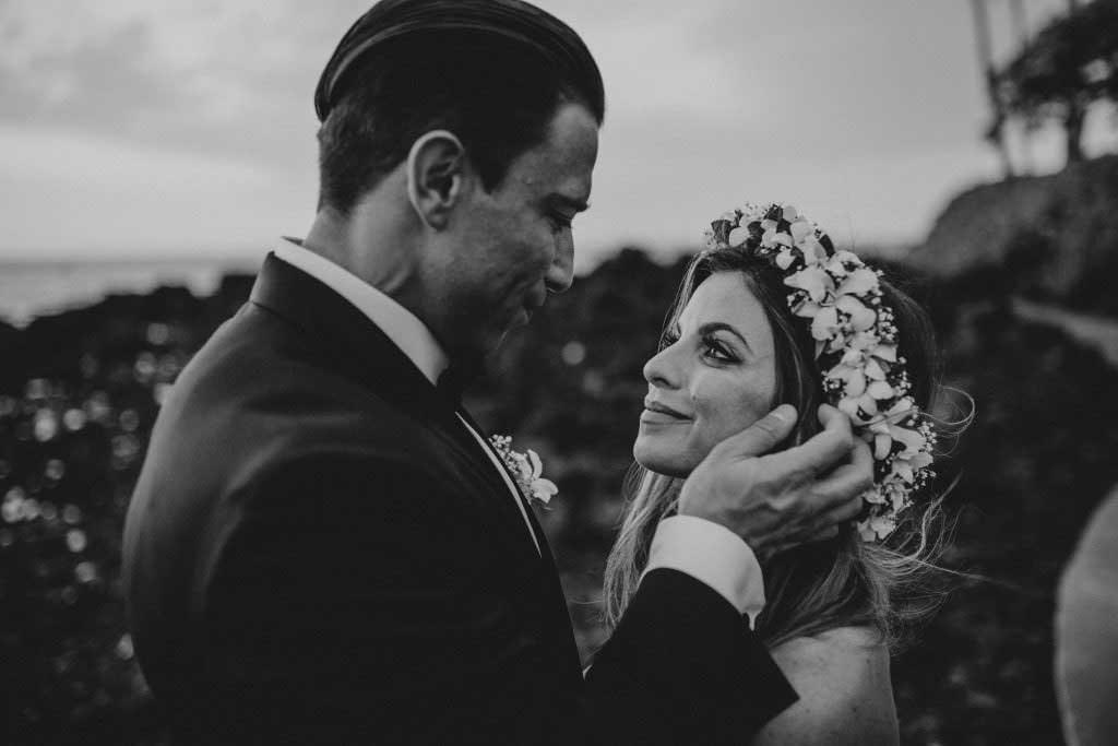 affordable wedding photographer hawaii