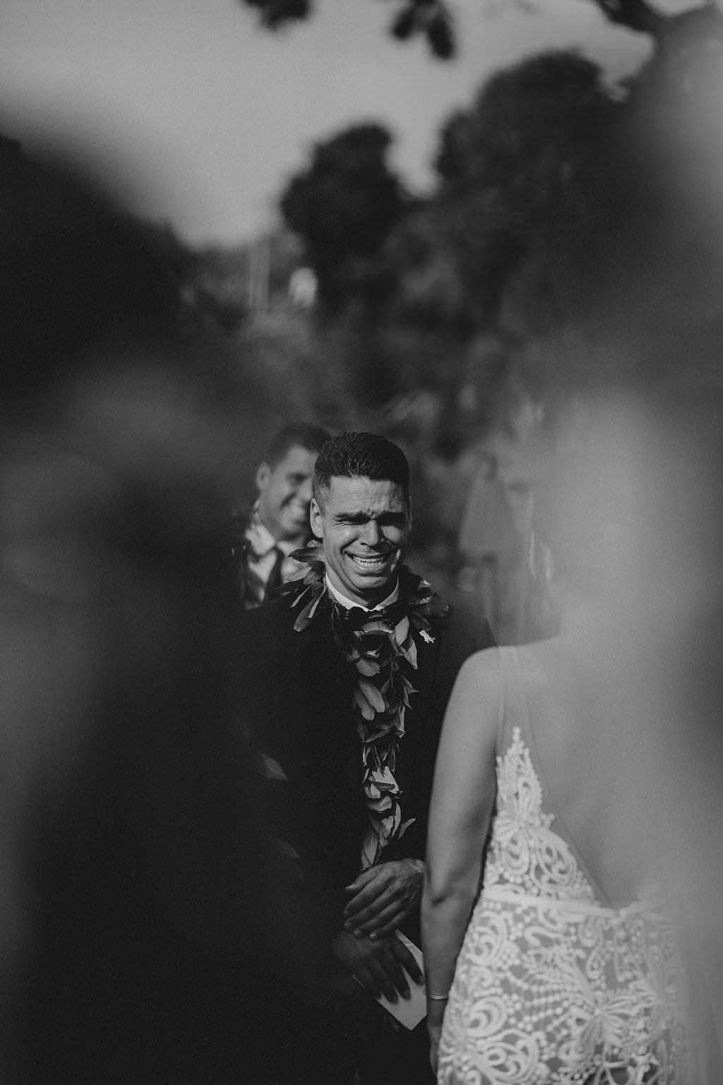 holualoa inn, holualoa inn wedding, big island wedding, big island wedding venue, hawaii wedding, big island weddings, big island wedding, big island wedding photographer, Color Catering, Kahena Cinema, hawaii wedding photographer, maui wedding photographer, holualoa weddings, alohiki, alohiki wedding, grace flowers, grace flowers hawaii, kona sweets, big island wedding cake, love and lace, love & lace hawaii, hawaii wedding dress