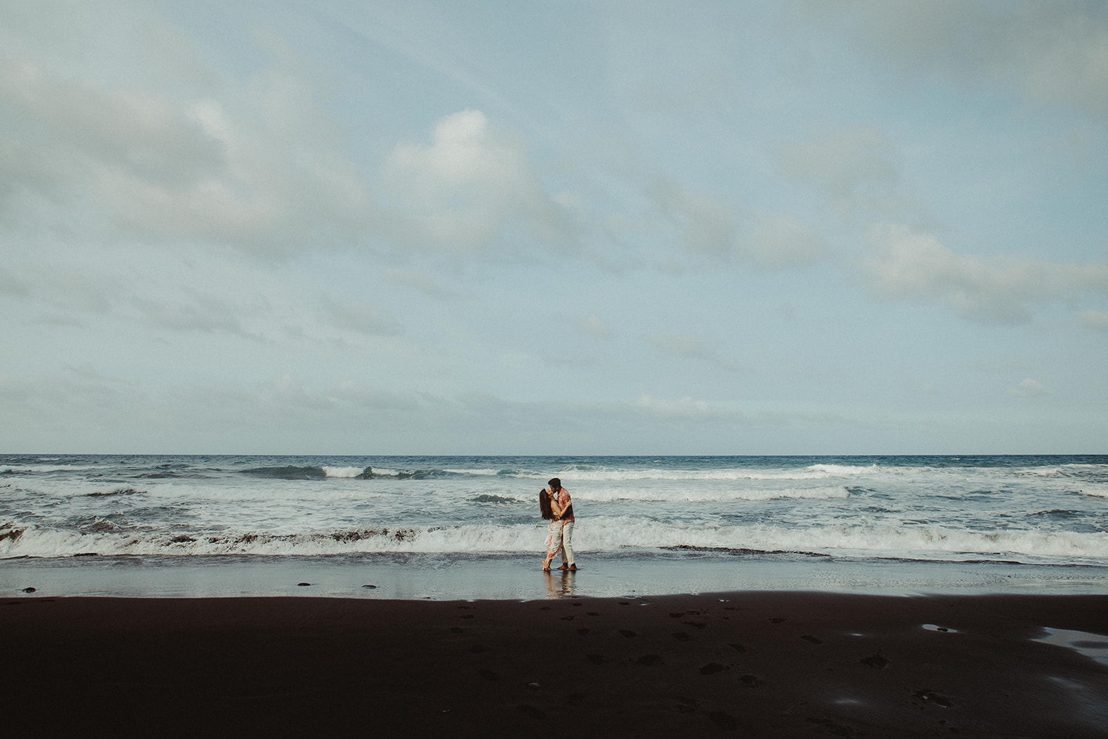 big island epic locations for photo sessions