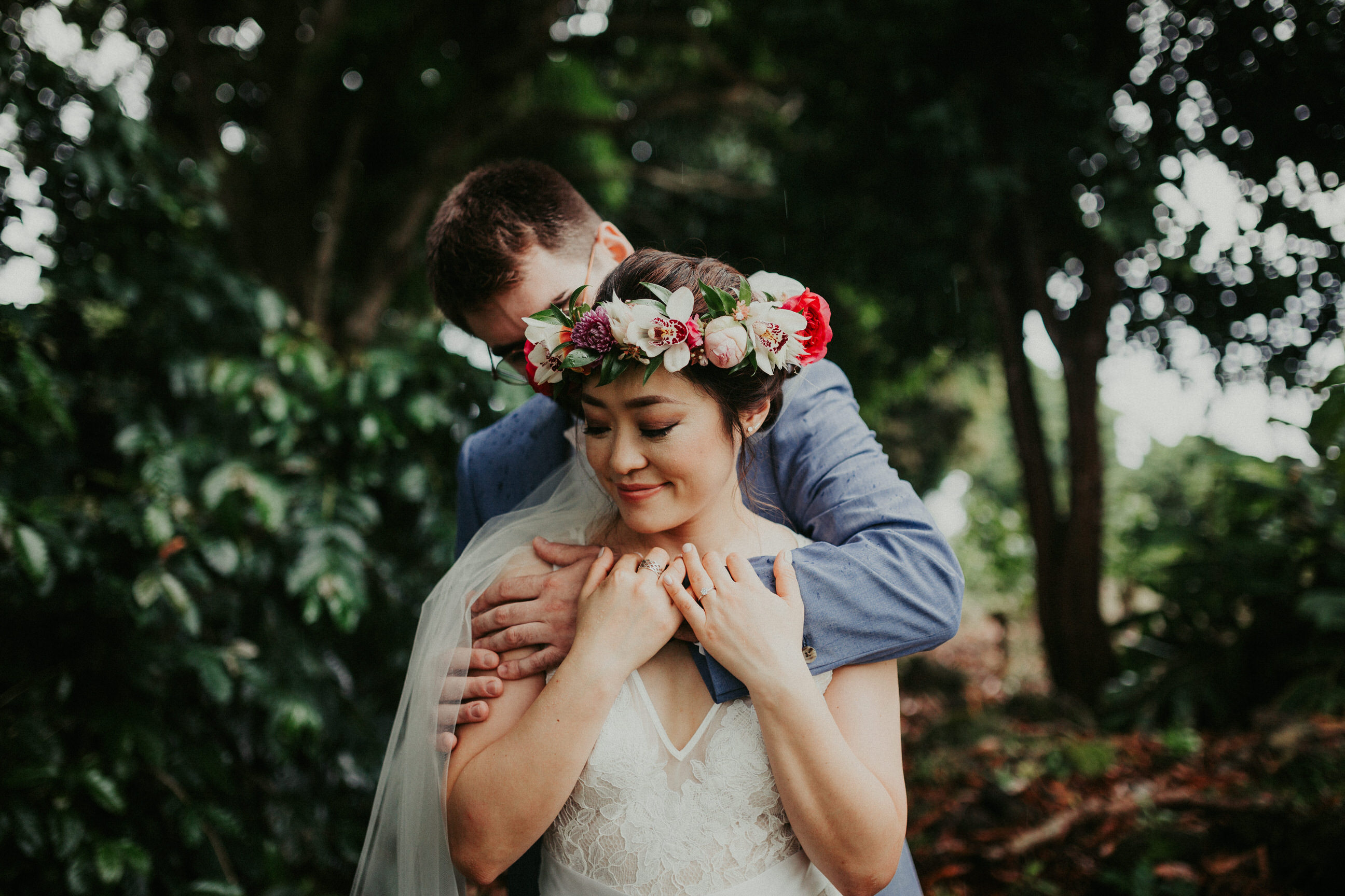 hawaii wedding, holualoa wddings, daylight mind weddings, kona wedding, big island wedding, hawaii wedding photographer