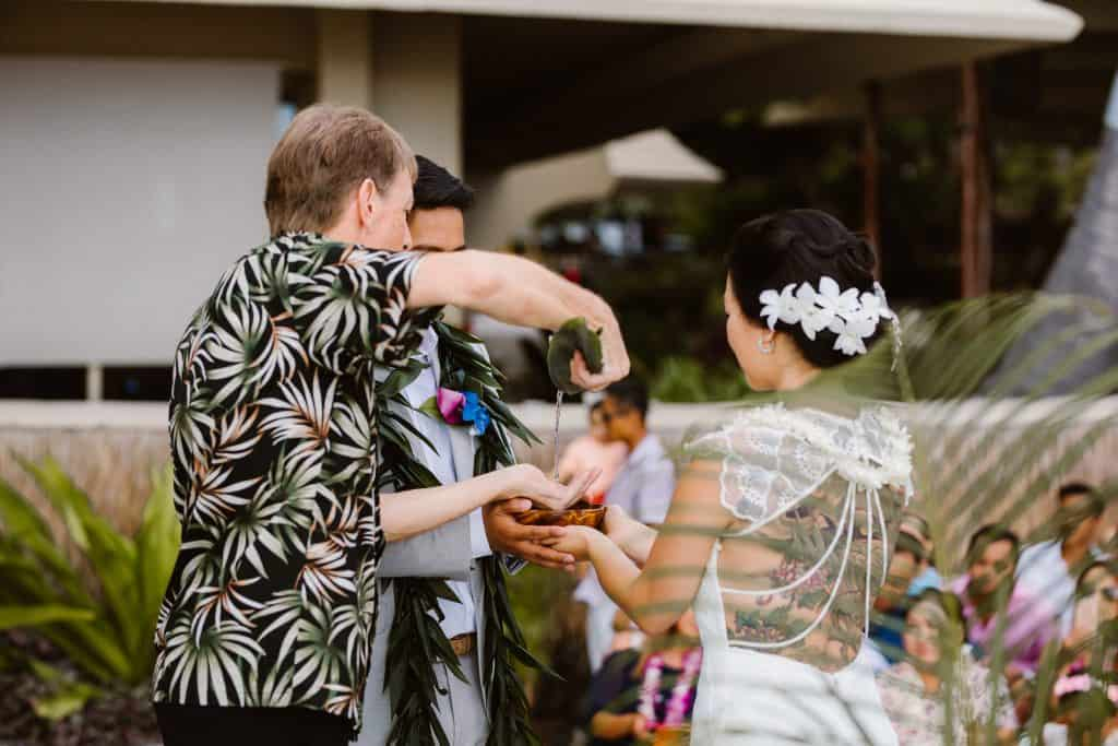 royal kona wedding, kona wedding, royal kona resort, royal kona resort wedding, kailua kona weddings, big island weddings, royal kona weddings photographer, hawaii wedding, big island wedding photographer, big island wedding venues
