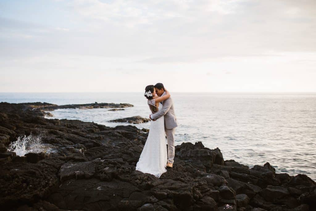 royal kona wedding, kona wedding, royal kona resort, royal kona resort wedding, kailua kona weddings, big island weddings, royal kona weddings photographer, hawaii wedding, big island wedding photographer