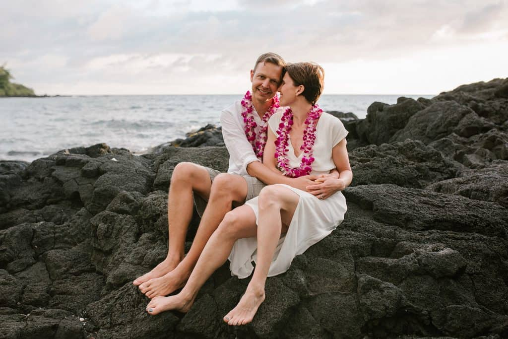 vow renewal, vow renewal hawaii, big island vow renewal, maui vow renewal, vow renewal on the big island, kona vow renewal, kona photographer, kona family photographer, big island family photogapher, vow renewal ideas, vow renewal in hawaii, vow renewal in maui, simple kona beach weddings