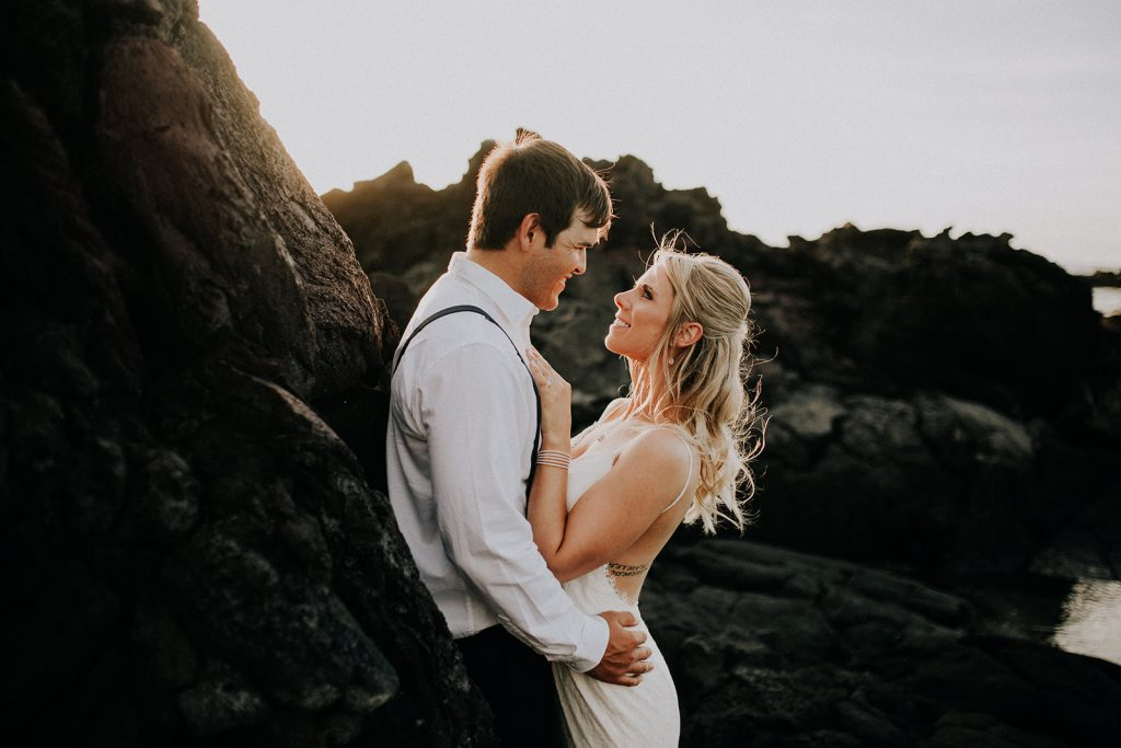 kona wedding, hawaii weddings, hawaii wedding, hawaii elopement, hawaii intimate weddings, adventure elopement, hawaii elopement, big island elopement, big island wedding photographer, kona photographer, kona weddings, hawaii beach, best beach for a wedding in hawaii