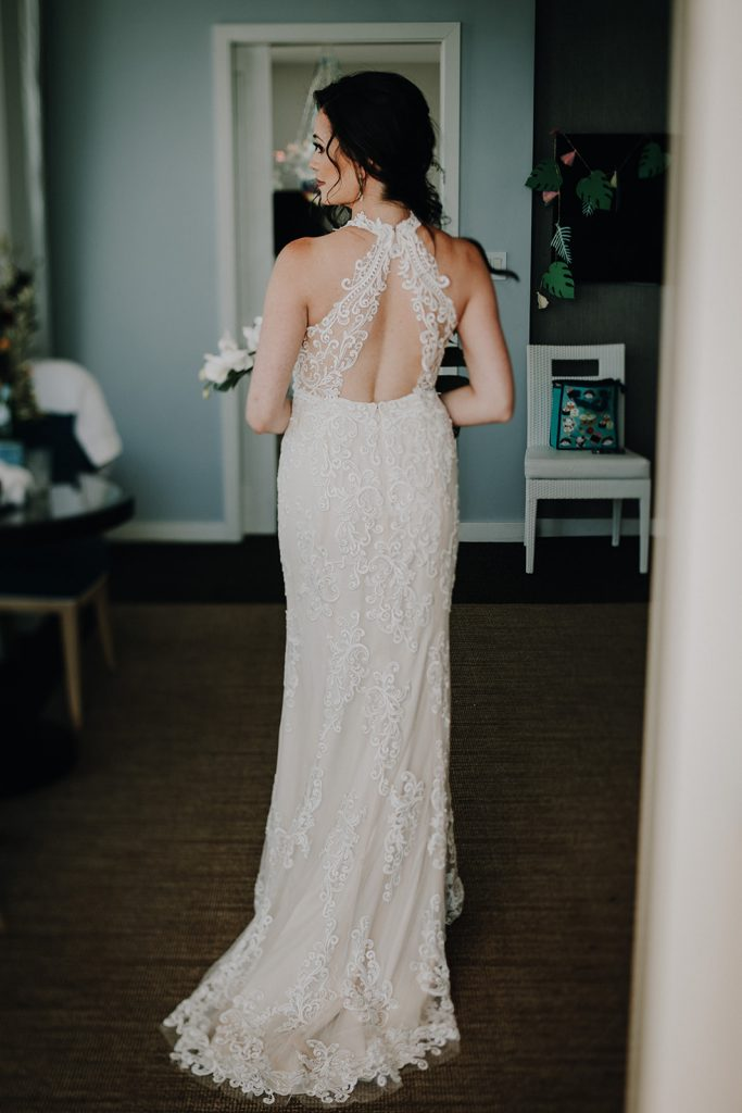 bhldn wedding,
