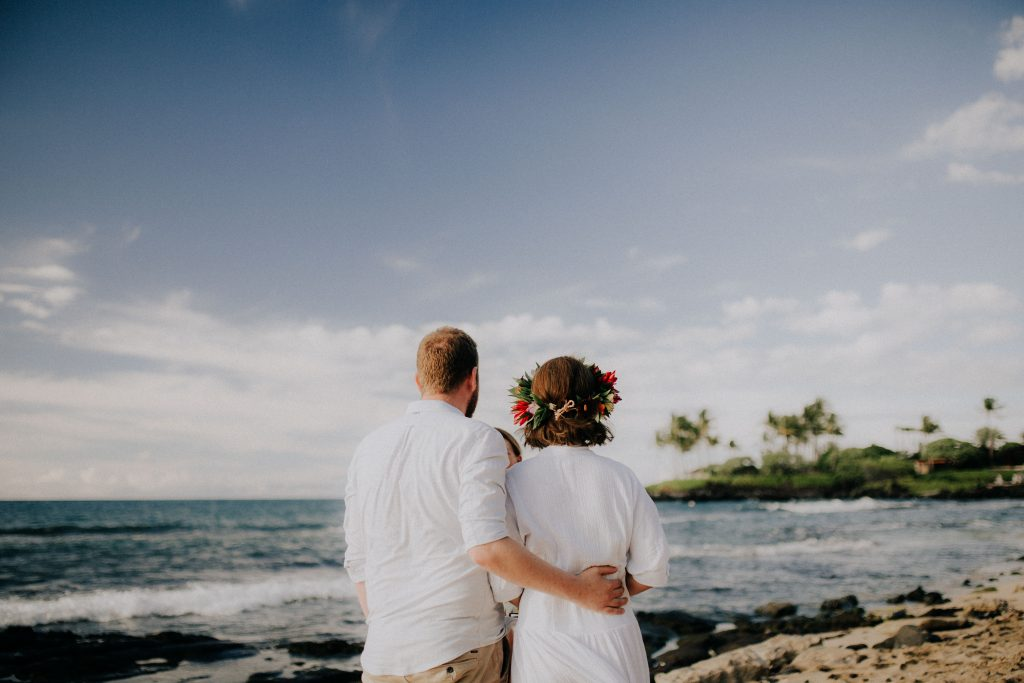 kukio beach, hawaii elopement, hawaii elopement photographer, kukio elopement, big island elopement, big island elopement photographer, big island weddings, big island elopement, big island elopement packages, big island elopement photographer, hawaii destination wedding