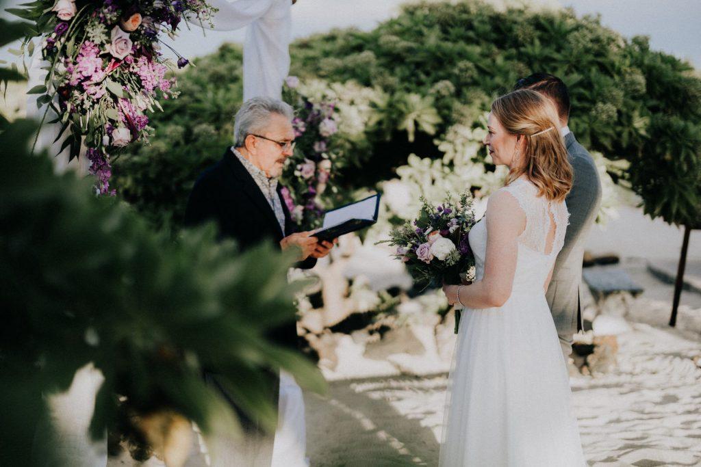four seasons hualalai wedding florist