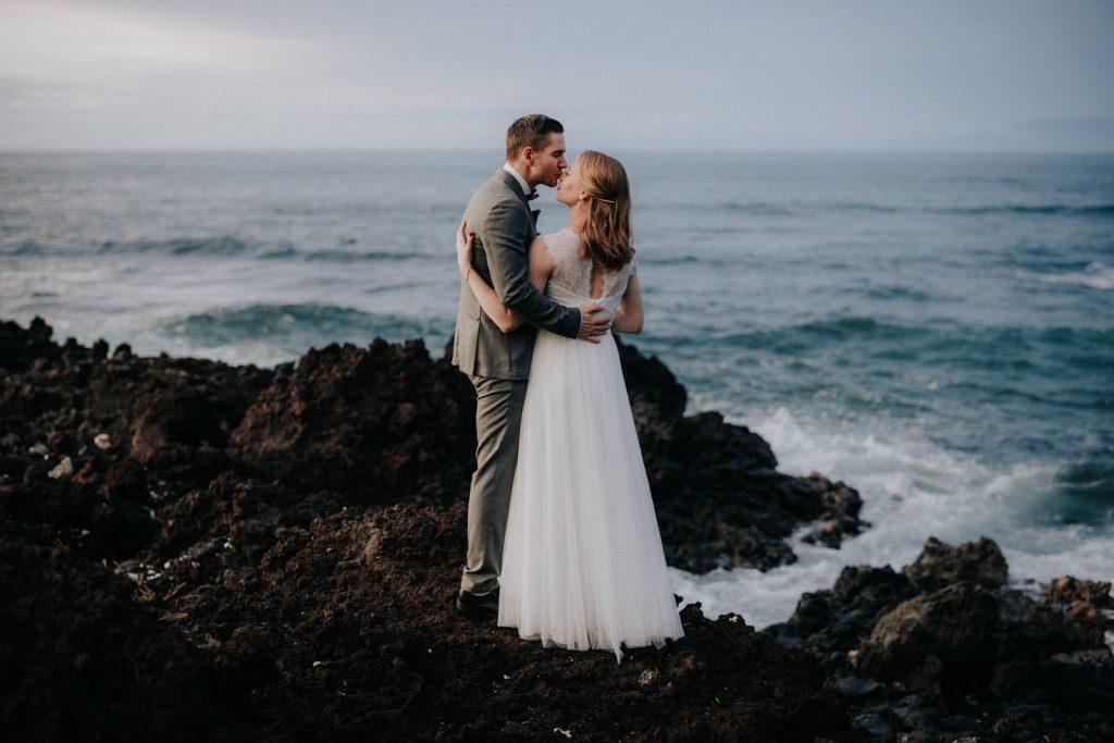 hawaii four seasons weddings photography