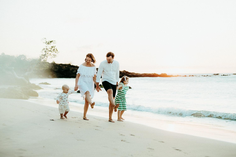 vacation in hawaii, vacation big island hawaii, best hotel to stay big island hawaii, big island best beaches, big island activities