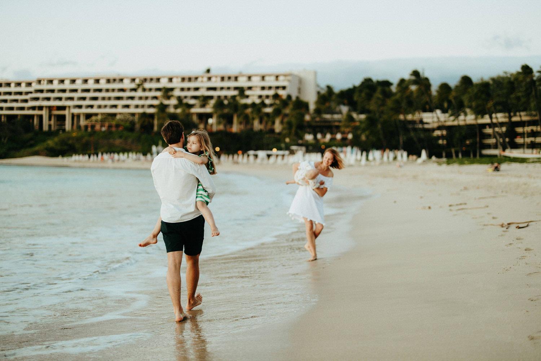 vacation in hawaii, vacation big island hawaii, best hotel to stay big island hawaii, big island best beaches, big island activities, mauna kea beach hotel, hapuna beach hotel, big island beaches, photography session big island