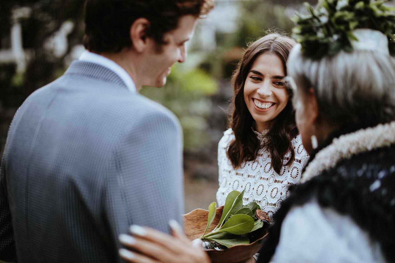 kona wedding, kona weddings, kailua kona weddings, kailua kona wedding photographer, waikoloa photographer, kailua kona wedding photographer