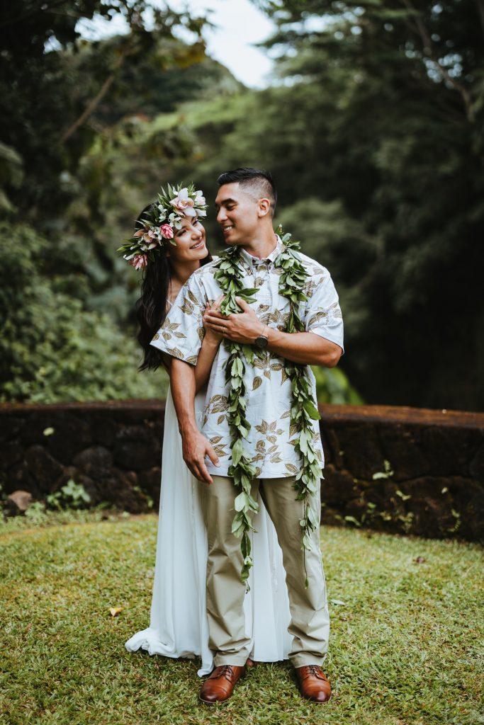 hilo wedding ceremony, hawaii wedding ceremony, big island wedding ceremony, hawaii weddings, big island photographer, elope in hawaii, hawaii destination wedding, hawaii weddings, big island love, unchained hawaii, elopement photographer hawaii, elopement photogs big island, wedding photogs big island