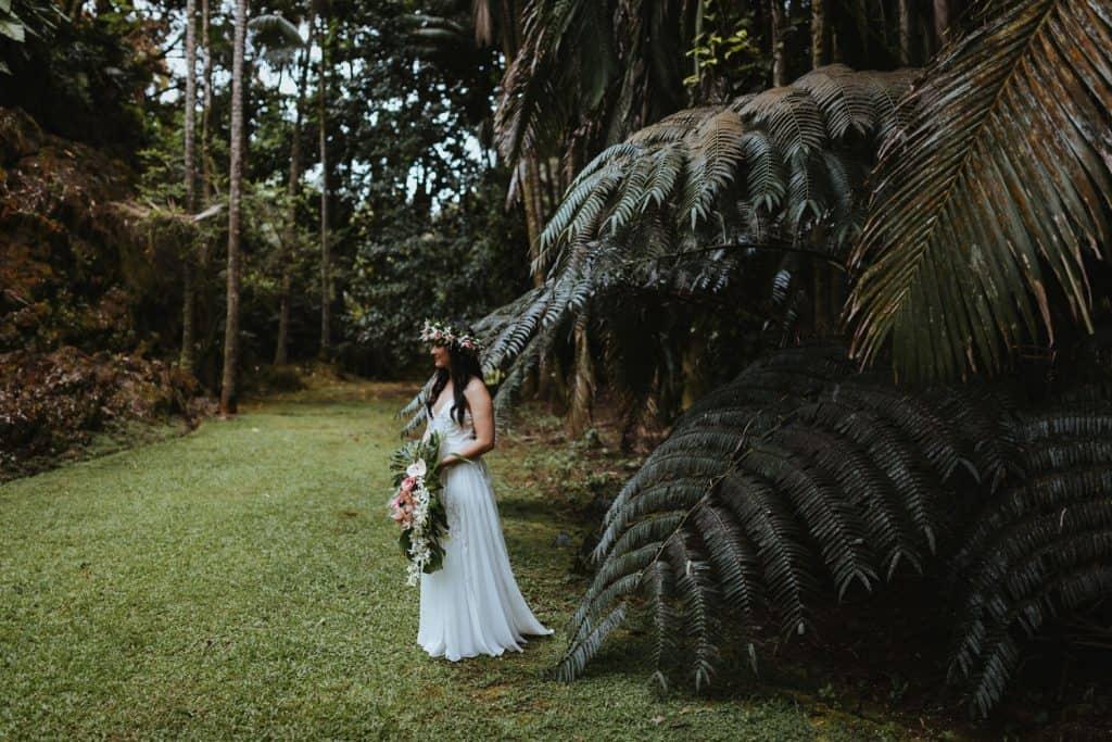 hilo wedding, hilo wedding photographer, hawaii wedding, hawaii weddings