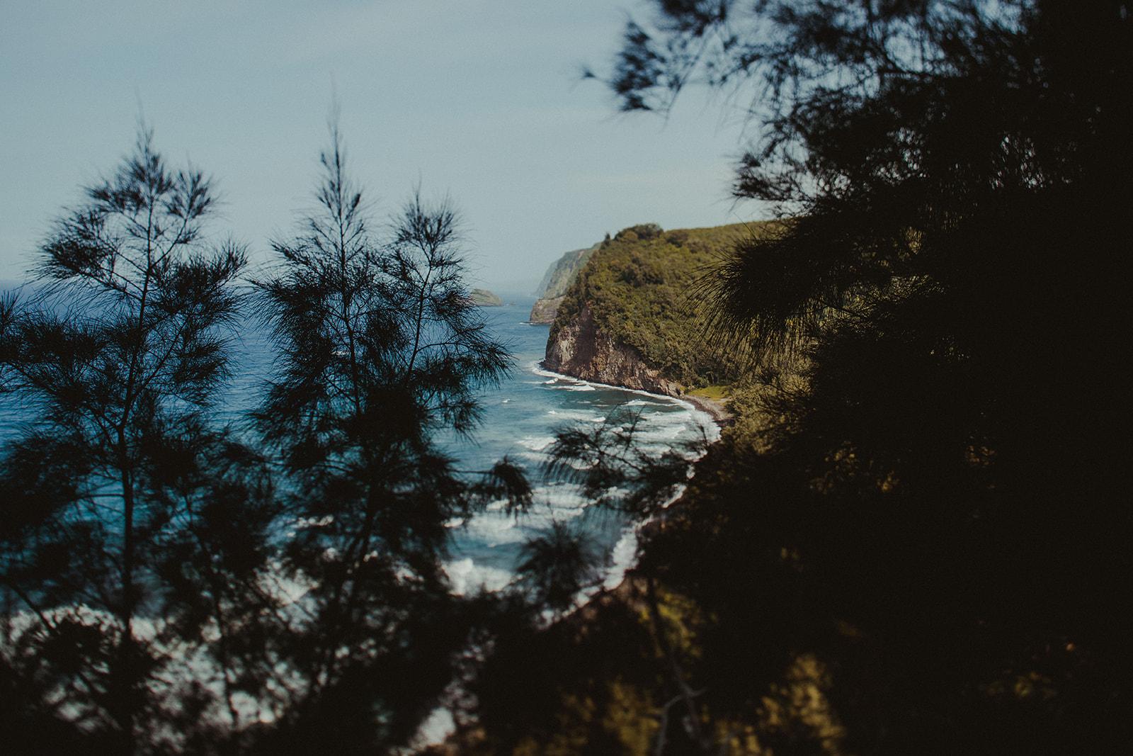 elope in hawaii