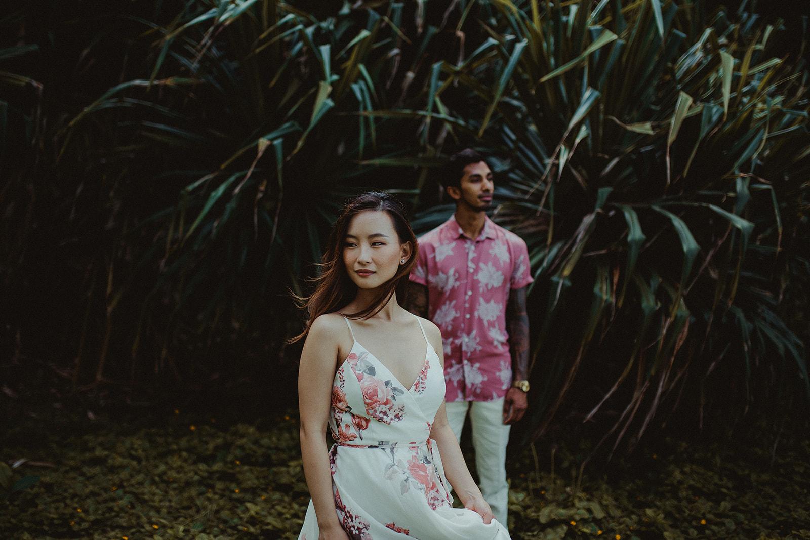 best hawaii photographers