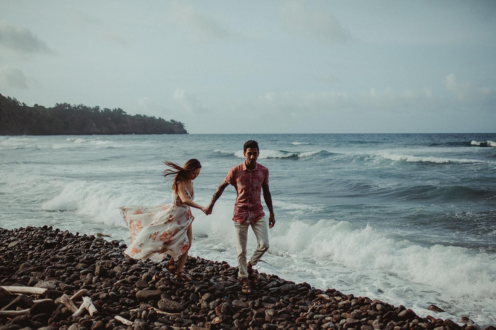 big island photographer