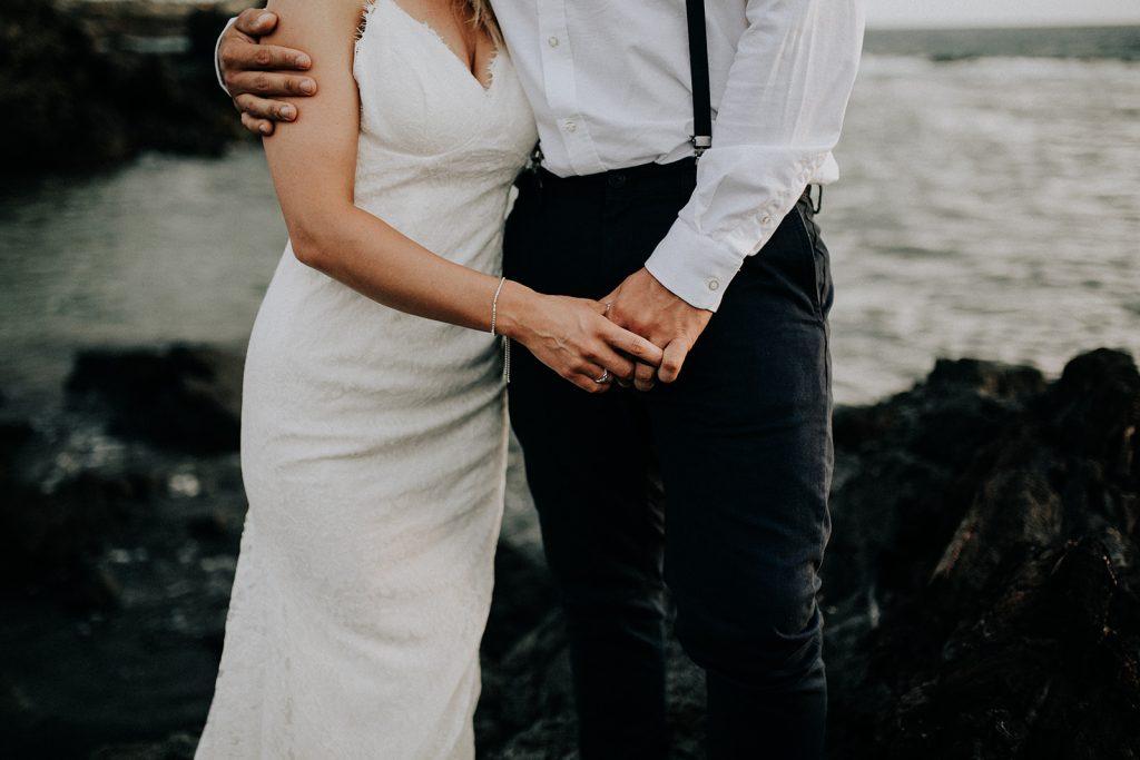 kona wedding, kukio beach, kukio beach wedding, hawaii wedding, hawaii bride