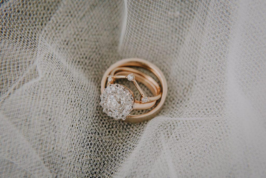 Ring, wedding ring, Doyle&Doyle ring, doyle & doyle wedding ring