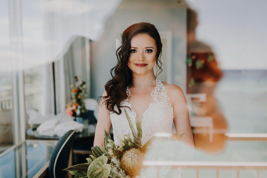 hawaii wedding photographer, honolulu wedding photographer, waikiki photographer