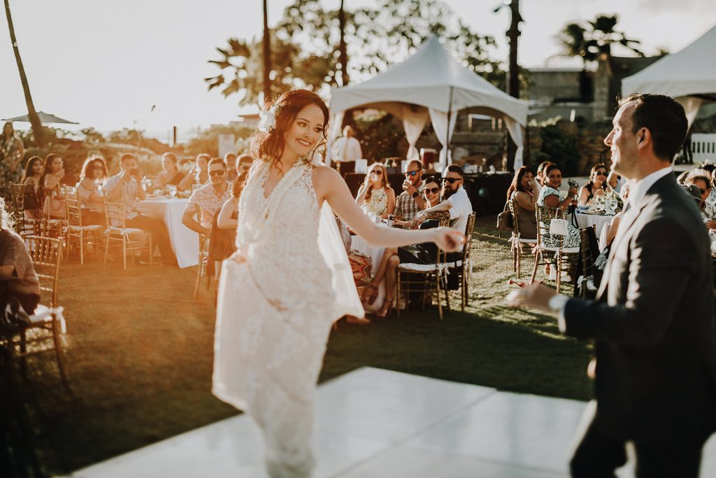 Waikiki Wedding, waikiki aquarium, waikiki aquarium wedding, honolulu wedding, hawaii wedding photographer, hawaii wedding