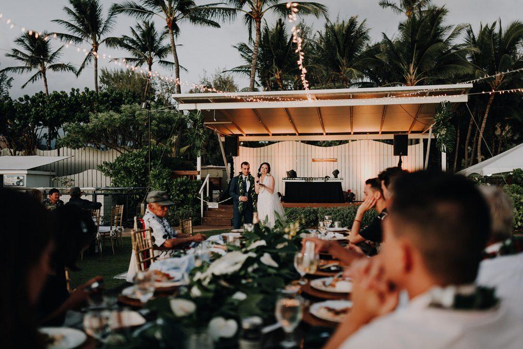 Waikiki Wedding, waikiki aquarium, waikiki aquarium wedding, honolulu wedding, waikiki aquatium weddings