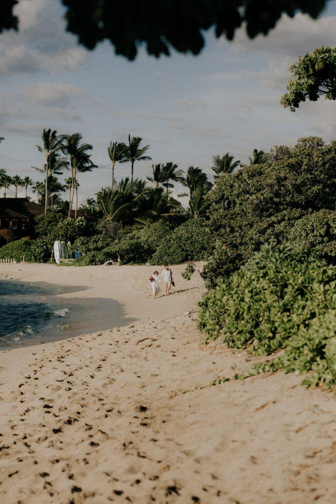 kukio beach, hawaii elopement, hawaii elopement photographer, kukio elopement, big island elopement, big island elopement photographer, big island weddings, big island elopement, big island elopement packages, big island elopement photographer, hawaii destination wedding