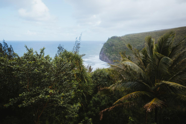 big island family photo session, hawaii photo session, pololu valley