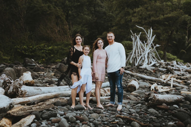 big island family photo session, hawaii photo session, big island photographer, big island photo session, best hawaii photographers