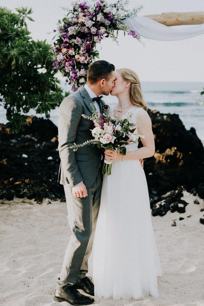 four seasons elopement photographer