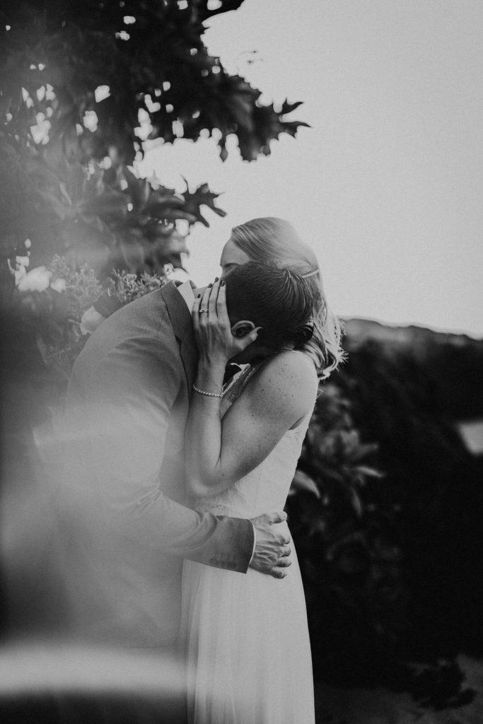 big island four seasons elopement photographers