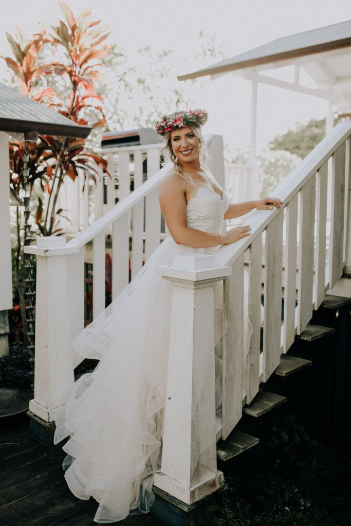 puakea ranch wedding, big island wedding, ranch wedding, puakea ranch elopement