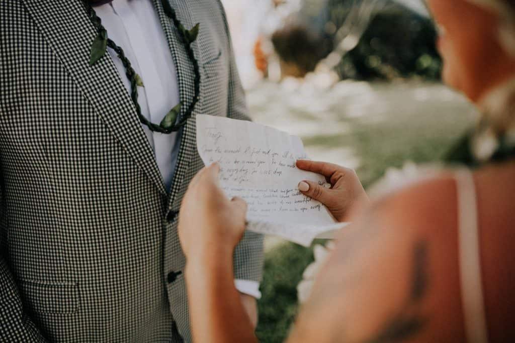 big island wedding ceremony, hawaii wedding ceremony, maui wedding ceremony, big island first look, big island elopement, hawaii elopement, big island wedding photographer, big island elopement photographer, elope in hawaii, elope big island