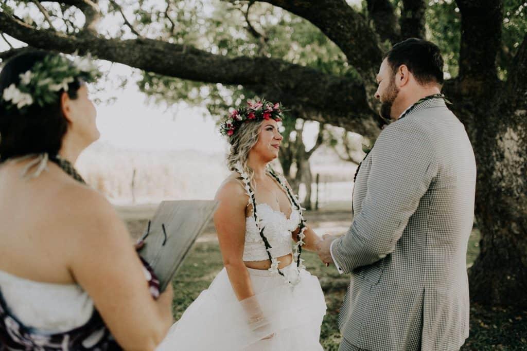 ranch wedding, ranch wedding venue, hawaii wedding venue,big island wedding venue, big island wedding photographer, puakea ranch photos
