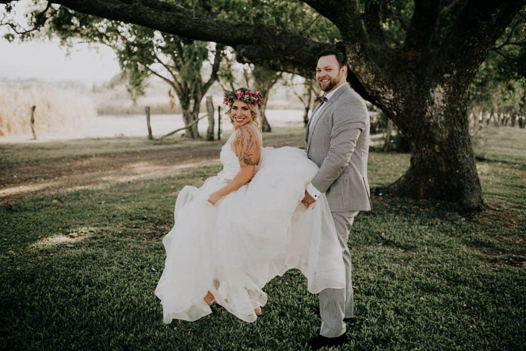 best wedding photographers in , big island wedding photographers, big island weddings, hawaii weddings photos
