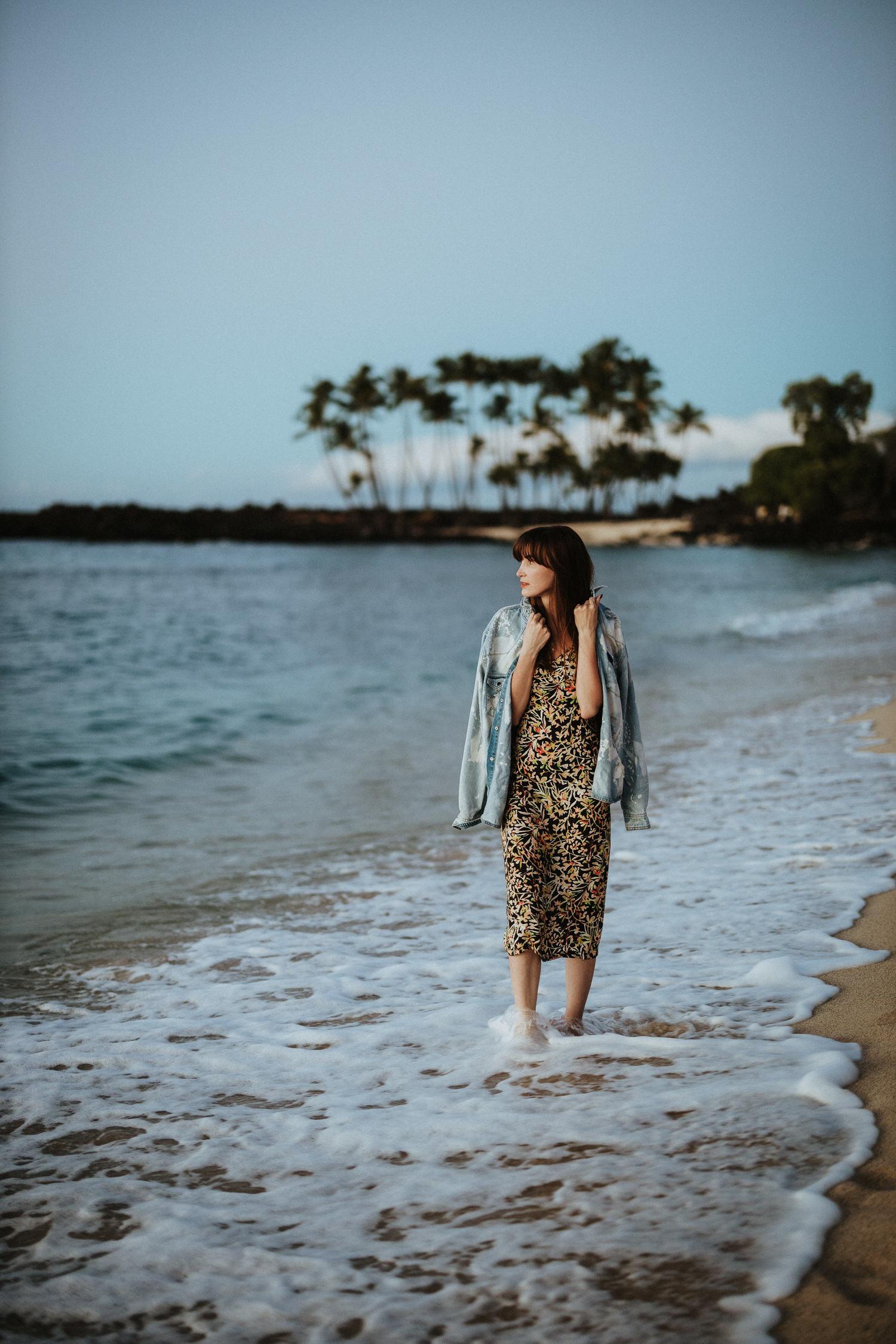 hawaii engagement, big island engagement, big island engagedment photographer, hawaii secret proposal, big island secret proposal, big island photographer, kona photographer, kona engagement, big island photo session, big island beaches, kekaha state park, Mahai'ulu Bay, hawaii photo session