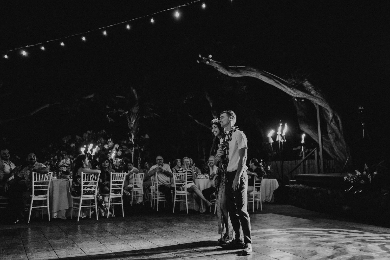 mauna kea beach hotel, mauna kea beach wedding, mauna kea beach hotel wedding, hapuna beach hotel wedding, kohala coast resort, big island wedding, kohala coast photographer, big island wedding photographer, big island hawaii wedding, big island wedding venues, big island wedding photographers, big island wedding packages, getting married in kona hawaii, big island photographers