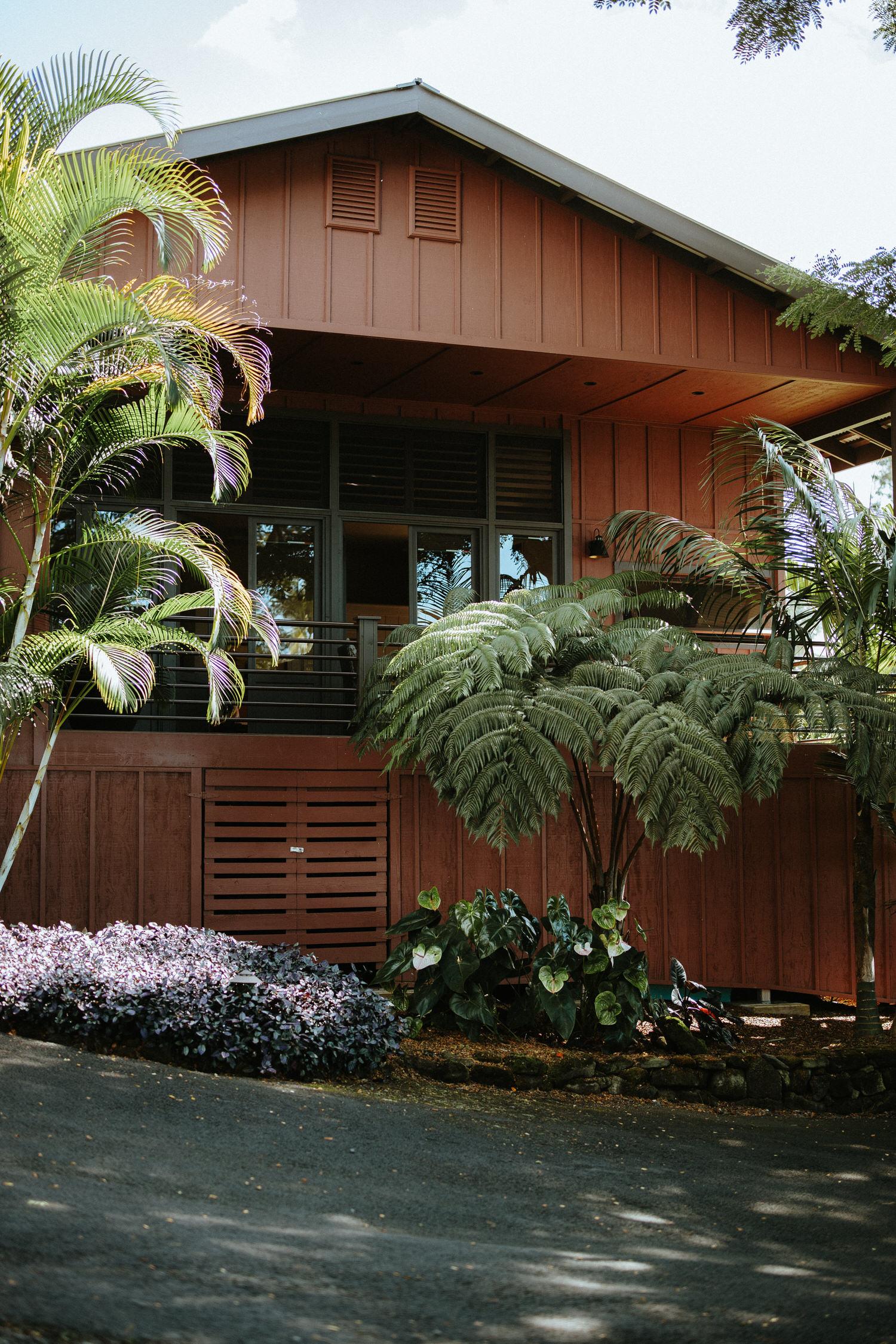 holualoa inn, Holualoa inn weddings, big island photographers, big island wedding venue