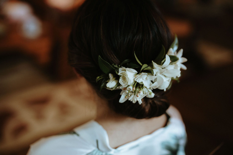 holualoa inn, Holualoa inn weddings, big island photographers, big island wedding venue, hawaii wedding muah, bliss n bloom, bliss n bloom weddings, bliss n bloom wedding planners, big island wedding planners,