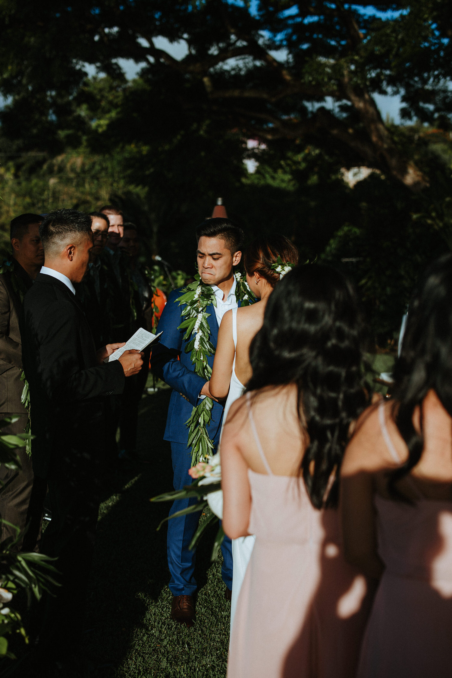 hawaii wedding ceremony, big island wedding ceremony, big island photographer, big island wedding photographer, kona photographer, kona wedding photographer, holualoa inn holualoa inn weddings, holuloa wedding photography, bliss n bloom weddings, bliss n blooms wedding planner, big island wedding planner