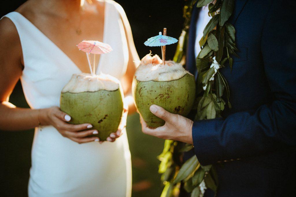 big island wedding venues, hawaii wedding venues, hawaii photographers, hawaii wedding photographers, big island best photographers, big island top photographers, big island weddings, big island elopements, big island wedding, hawaii elopements, maui wedding, maui wedding photographer