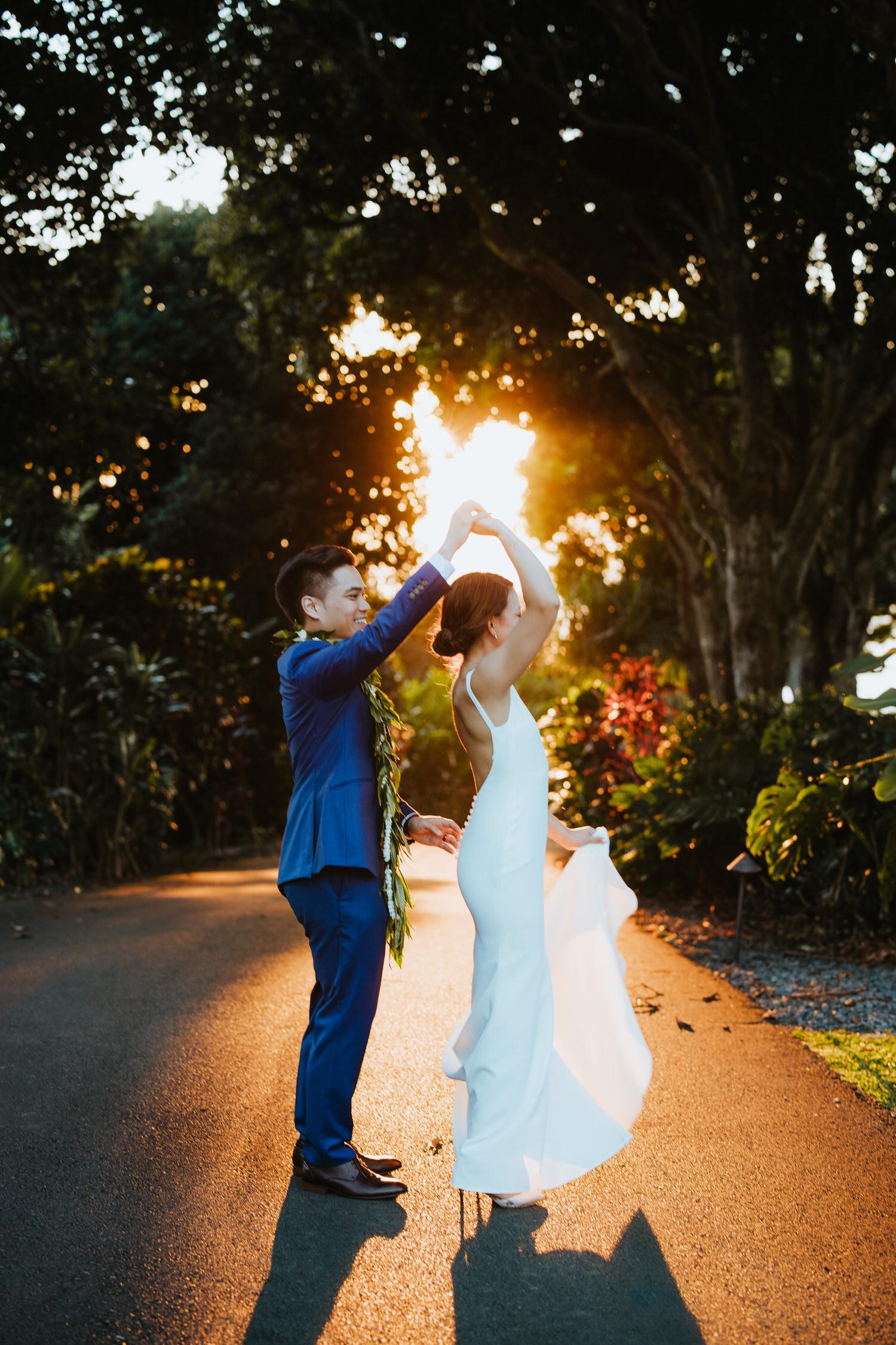 Big Island Wedding Photographer, kona photographer, big island photographer, kona weddings, big island weddings, big island weddding package, big island wedding packages, big island weddings photos, hawaii wedding