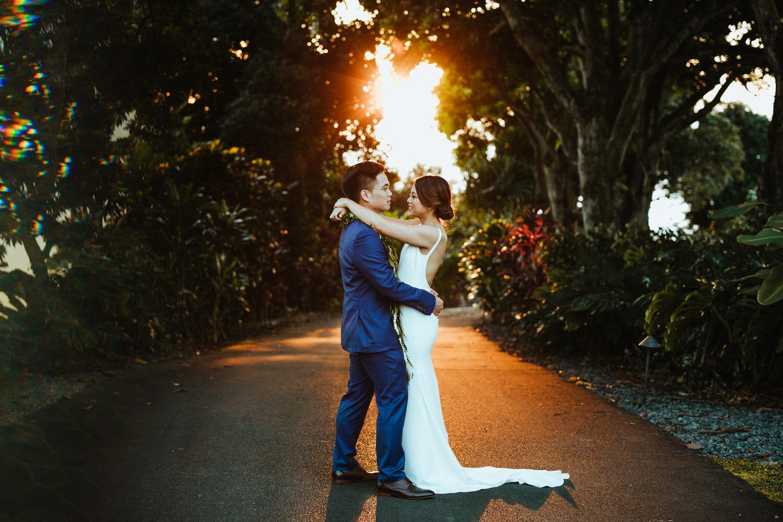 Hawaii wedding photos, hawaii wedding photographer, best photos hawaii wedding, holualoa inn wedding packages, holualoa weddings, big island weddings