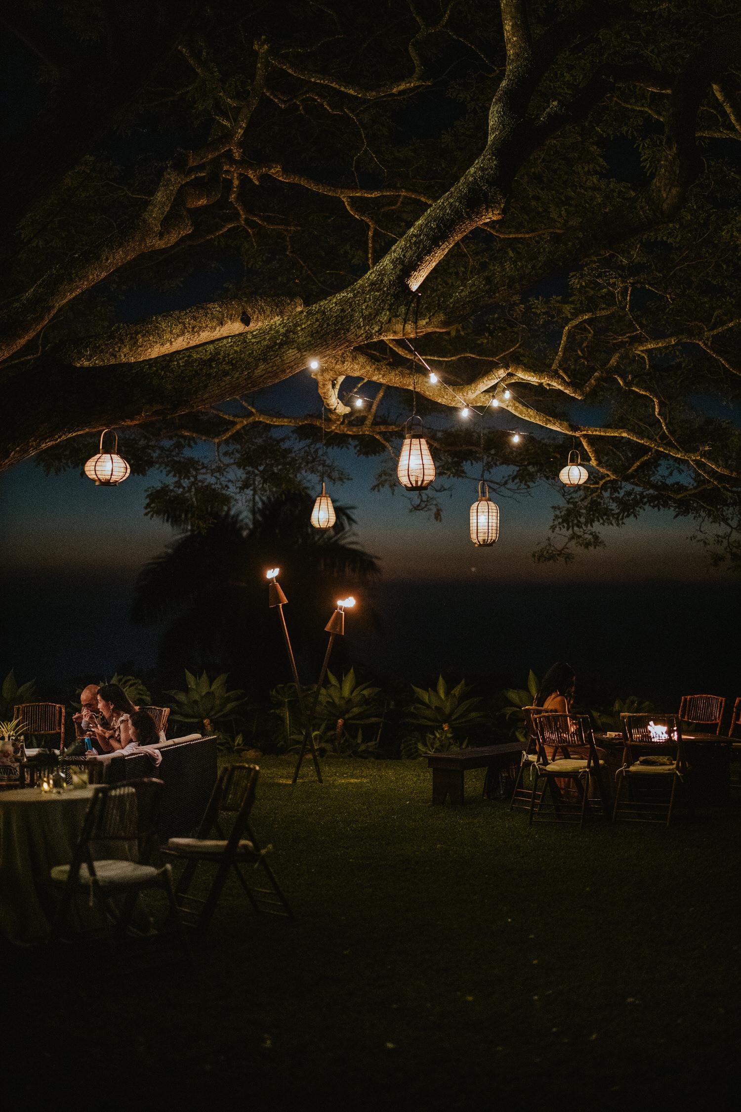 holualoa inn, mauna lani pavilion wedding, red barn holualoa inn, mauna lani pavilion wedding, mauna lani weddings, big island tents, big island tents wedding